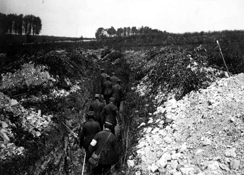 somme prisonniers1