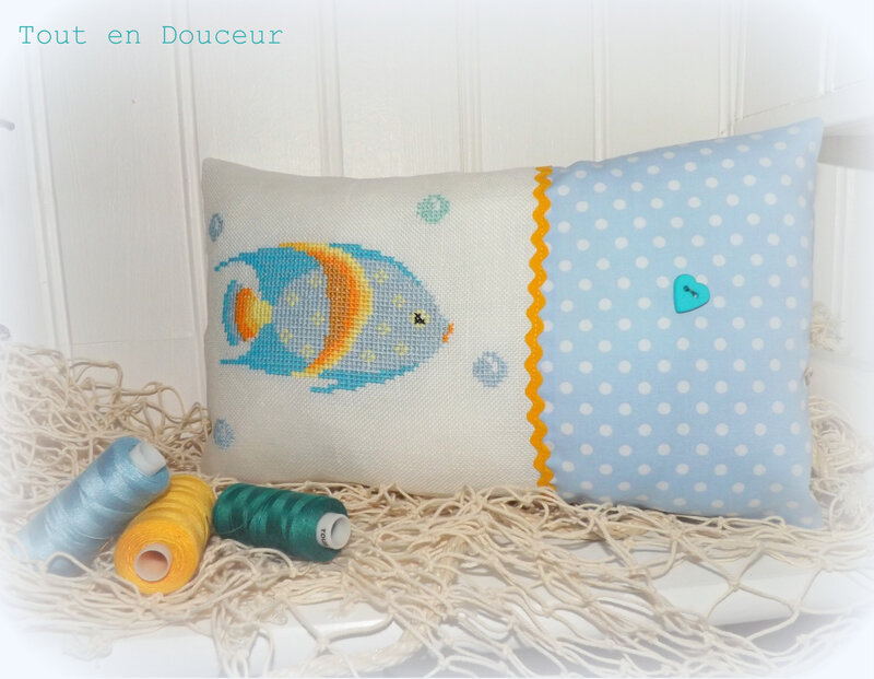 poisson du lagon3