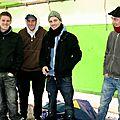 Rallye les balcons est du vercors 2012 (46)