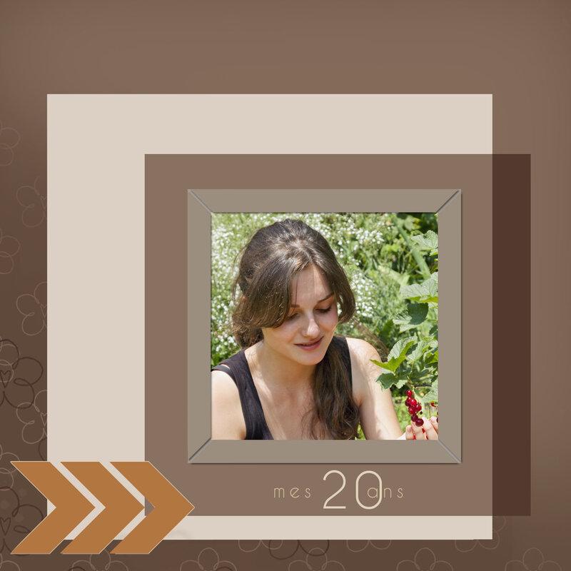 Bernadette_20 ans_WEB-