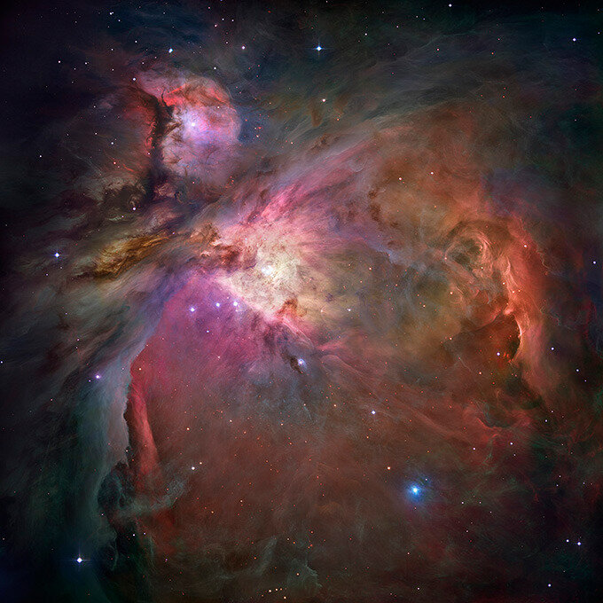 2160px-Orion_Nebula_-_680copie