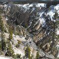 3 - Canyon du Yellowstone (11)