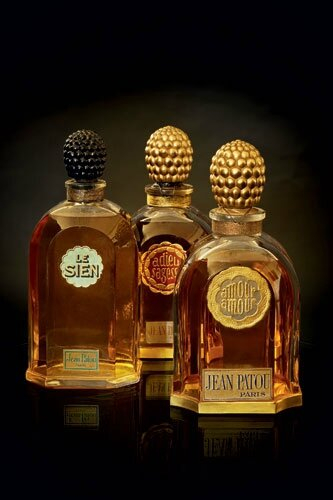 jean-patou-parfum