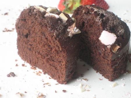 muffins_chocolat_411