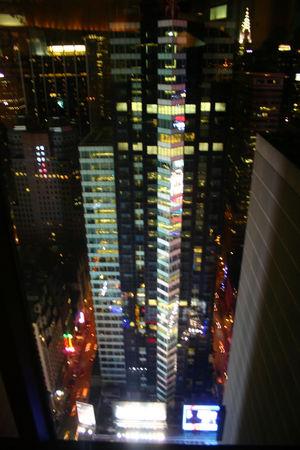 NYC_Week_End_Waldorf_Astoria_98