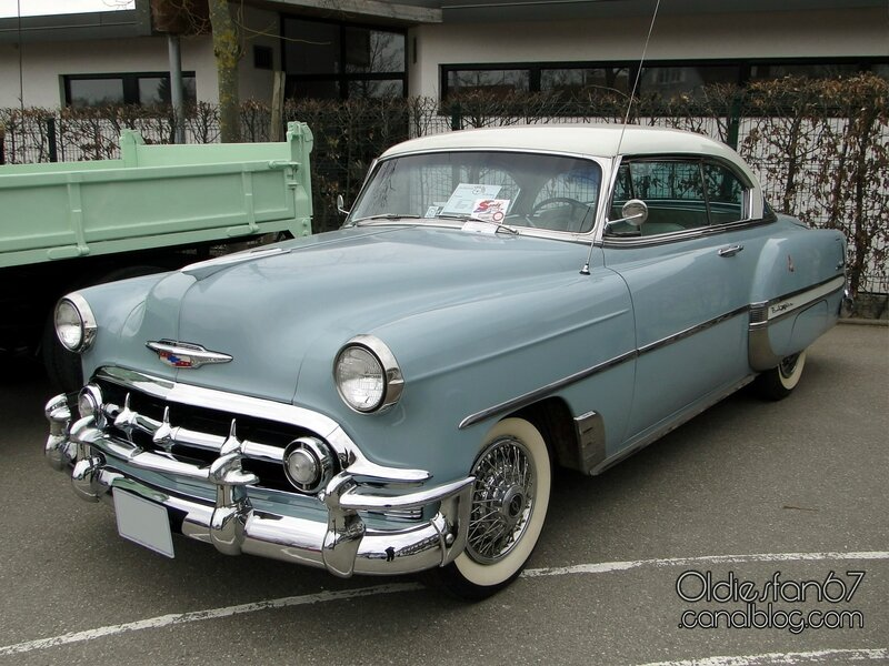 chevrolet-bel-air-coupe-1953-01
