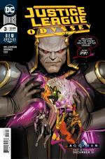 rebirth justice league odyssey 03