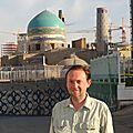Mashad 03 2011-10-12