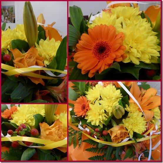 bouquet maman1