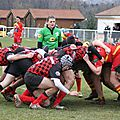vs st priest_20160227_0774