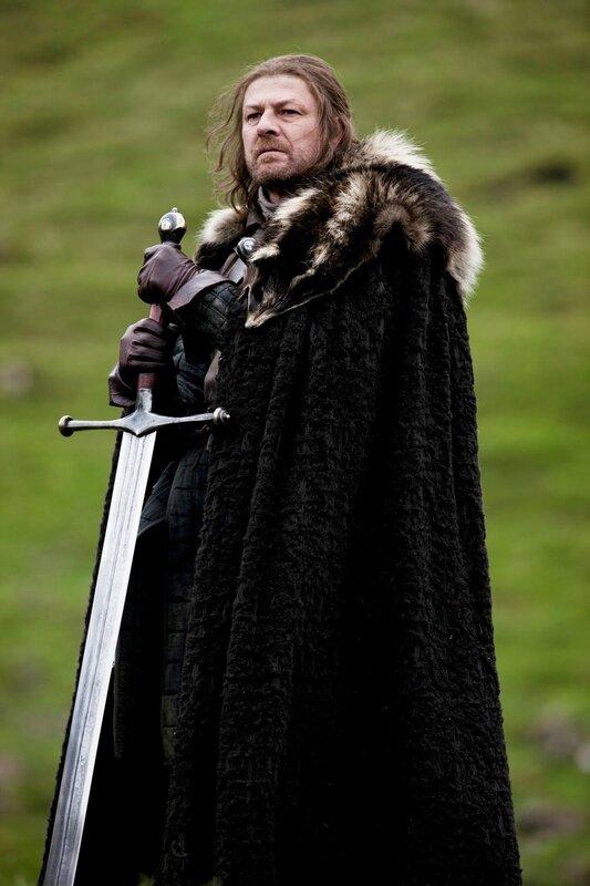 Eddard-Stark-with-Ice-lord-eddard-ned-stark-24488596-1066-1600