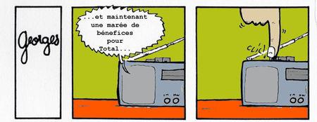 Georges_1207_copie