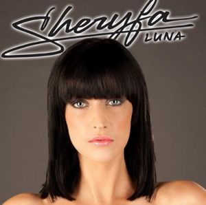 Sheryfa_Luna_look_album