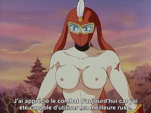 Canalblog Anime Kekko Kamen Episode04 27