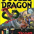 Double dragon nul