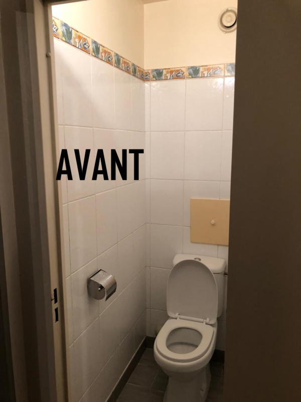 Image1avant