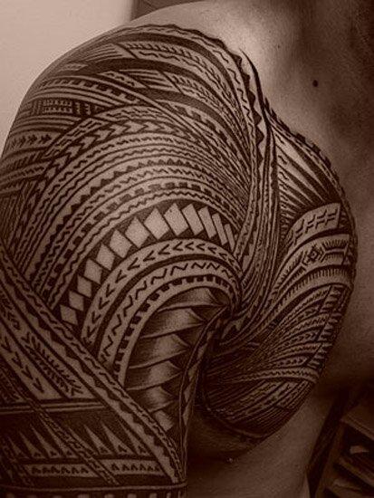 tatouage-polynesien-maoru-23