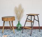 ESCABEAU-TABOURET-anciens-3-muluBrok-Vintage