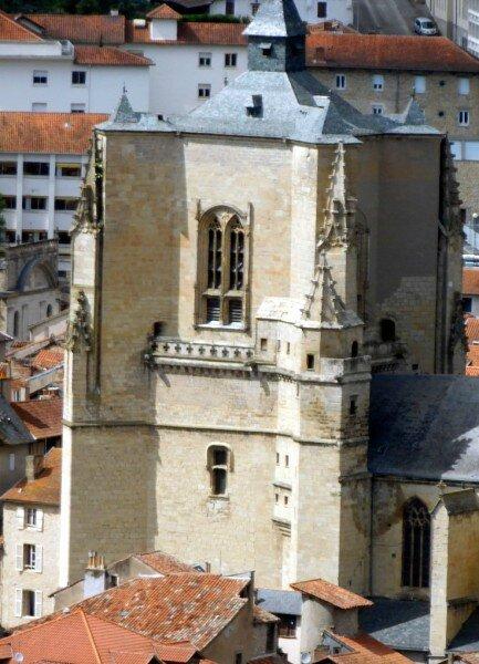 clocher bastide 2 [800x600]