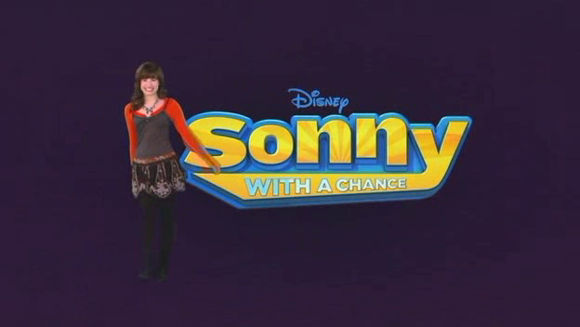 SonnywithaChance