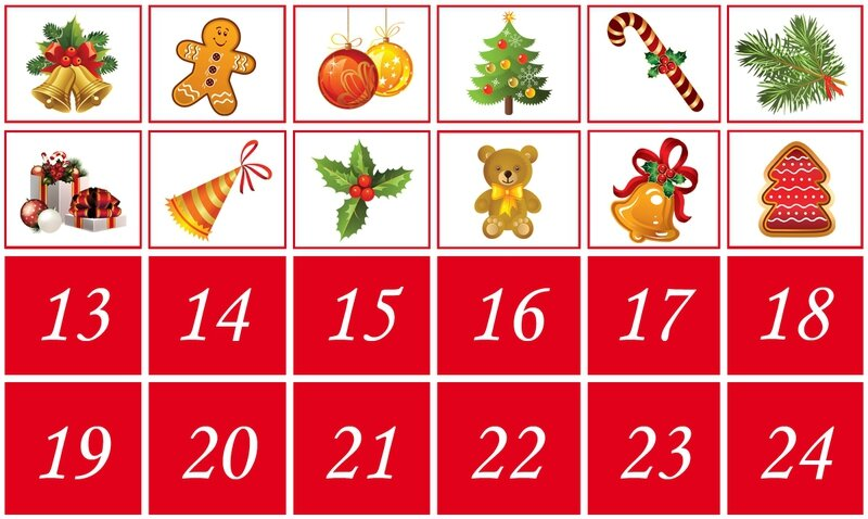 calendrier-avent-12_12