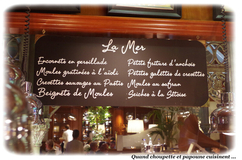 Les grands buffets Narbonne-9944