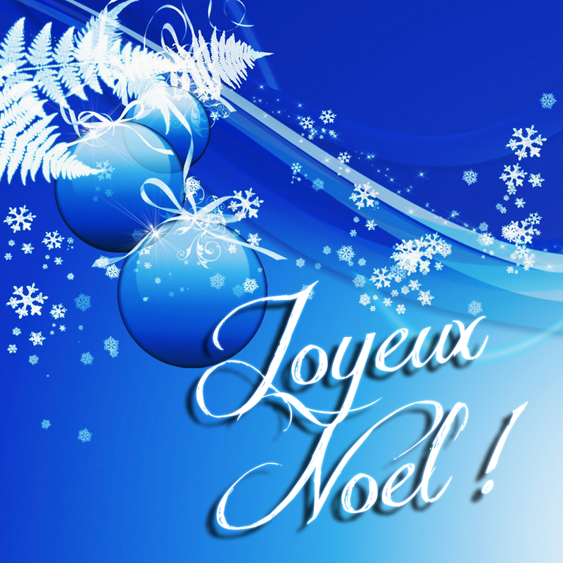 blue-christmas-ipad-bg