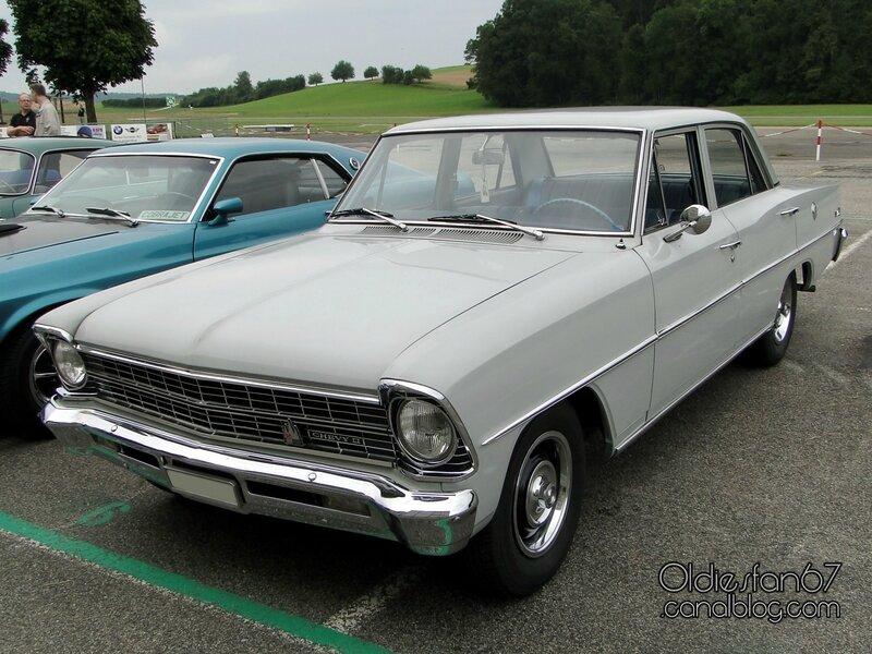 1967-chevrolet-chevy-2-nova-sedan-01