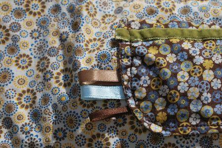 couture aurélie 006 (2)