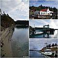 Orcas Village