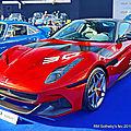 Ferrari SP 30 #----_02 - 2011 [I] HL_GF