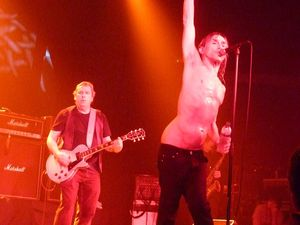 2010_04_Iggy_And_The_Stooges_119