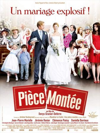 film_piece_mont_e