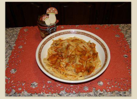 Ma_cuisine