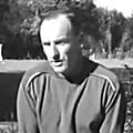 Coupe du monde de football 1966 : tour préliminaire, la france