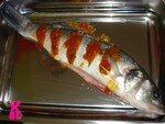 grilled_fish4