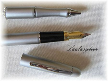 stylo 15-16 (5)