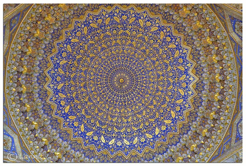 Ouzbekistan_521
