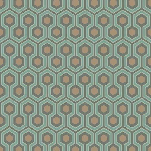 david-hicks-wallpaper-hicks-hexagon-wallpaper-contemporary-restyled-hicks-hexagon-wallpaper-interior-design-for-small-apartment-in-hicks-hexagon-wallpaper-david-hicks-wall