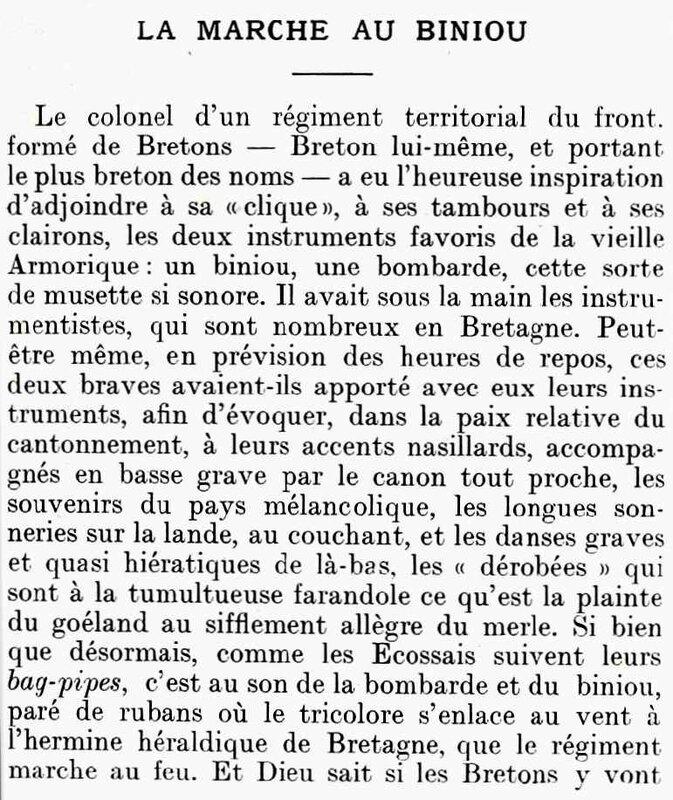 sonneurs bretons3