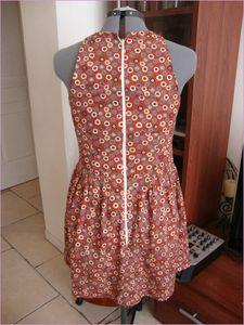 sonja_dress_3