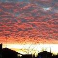 Lever soleil 061115