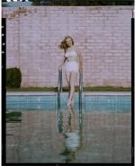 1946-04-04-bikini_white-pool-011-1-by_miller-1