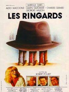 les_ringards