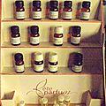 024_2013_09_19_Chartres_Parfum