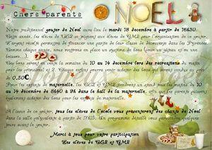 copie de NLD the_most_wonderful_time-affichette gouter noel 2012