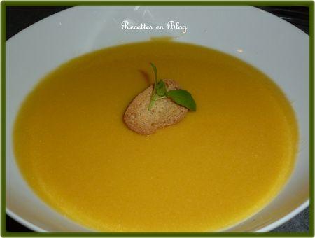 soupe_de_courge___l_orientale2