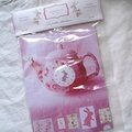 photo_packaging__transfert