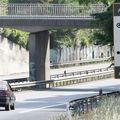Radars en charente : panneaux déplacés avant suppression