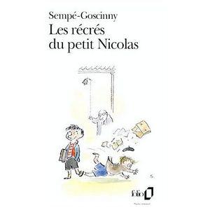 les_r_cr_s_du_petit_Nicolas